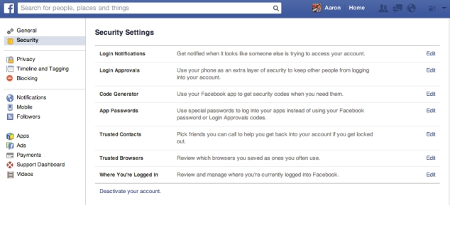 Facebook_Security_Settings